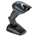 GRYPHON GD4430 2D IMAGER, USB/RS232/KBW/WE, MULTI-INTERFACE, HD, BLACK