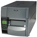 CITIZEN CL-S703 DT/TT PRINTER, 300DPI, SER/USB/PAR, REWINDER
